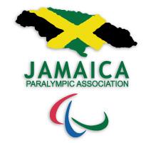 Jamaica Paralympic Association   Alphanso Wins ...